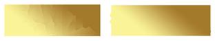 Leadership Experience · Argentina Logo